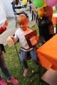 Спасский и Партнеры на День города в Видном в 2017 году